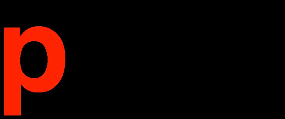 PROLE株式会社